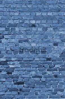 blue brick wall background download architecture