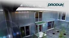 grand design ltd grand designs produk ltd lithuanian contractors doing
