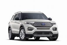 2020 ford explorer limited 2020 ford 174 explorer limited suv model highlights ford