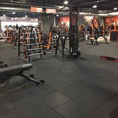 salle de sport lille pas cher basic fit 10 photos salles de sport 158 boulevard