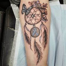 top 200 dreamcatcher tattoos ideas and designs a good