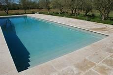 nos r 233 alisations avec liner gris clair reynaud piscines