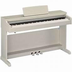 electric piano yamaha arius yamaha arius ydp 163 wa 171 digital piano