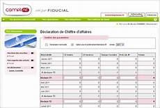 Compta 201 Logiciel Gestion Et Facturation Auto Entrepreneur
