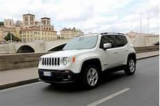essai jeep renegade essence essai nouveau renegade jeep arrive en ville photo 13 l argus