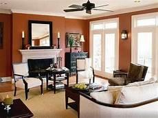 Wandfarben Brauntöne Wohnzimmer - wandfarben braunt 246 ne setzen sie auf eine universale farbe
