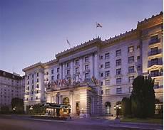 book the fairmont san francisco san francisco california hotels com