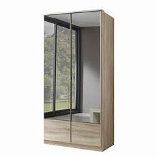 armoire 90 cm largeur armoire largeur 90 cm dans armoire adulte achetez au