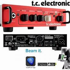 tc electronics bh250 tc electronic bh250 250w bass r 2 500 00 em mercado livre