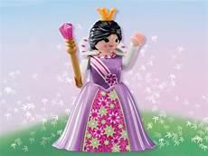 Ausmalbild Prinzessin Playmobil Playmobil Set 6841v3 Princess Klickypedia