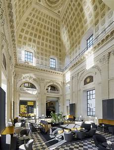 salon a lyon the historic h 244 tel dieu in lyon transformed into a luxury