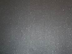 graue tapete mit glitzer les aventures tapeten 23110119 tapete grau mit glitzer 5