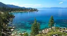 lake retreats lake vacation ideas lake destinations flipkey