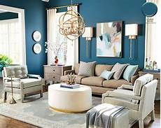 living room ideas color most popular colors wall colour bination for small fresh country