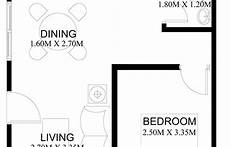 two story house plans series php 2014004 pinoy pinoy house plans series php 2014001