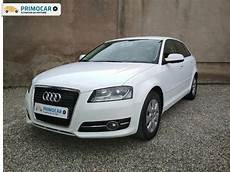 Voiture Audi A3 Sportback Occasion Pas Cher Strasbourg