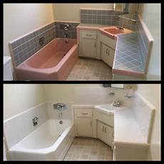 quick bathroom makeover a quick and easy bathroom makeover bathtub refinishers