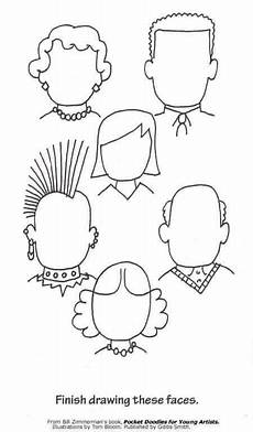 Malvorlagen Gesichter Word Malvorlagen Gesichter Word Aiquruguay