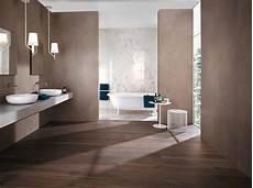 rivestimenti e pavimenti piastrelle di ceramica il rivestimento intramontabile