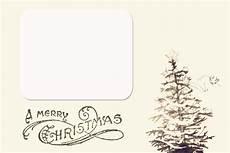 the blog free christmas card templates