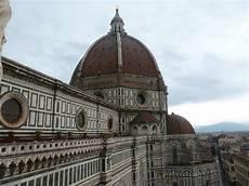 cupola di brunelleschi cupola brunelleschi florence 2019 all you need to
