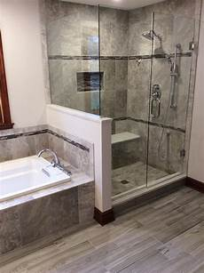 new bathroom ideas nelson kitchen and bath mars pa serving pittsburgh