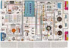 the12volt com wiring diagrams diagram stream