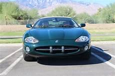 car repair manuals download 2002 jaguar xk series spare parts catalogs 2002 jaguar xk series xk8 stock jo257 for sale near palm springs ca ca jaguar dealer