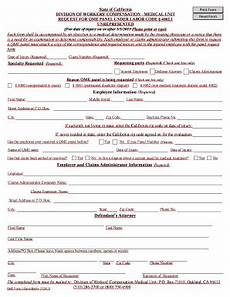 17 printable birth certificate template google docs forms fillable sles in pdf word to