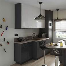 leroy merlin tel delinia sevilla grey designer kitchen by leroy merlin leroy merlin south africa