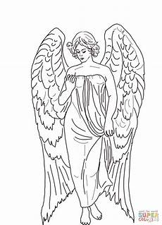 guardian coloring page free printable coloring pages