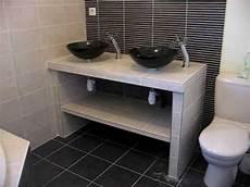 sdb4 plan vasques carrel 233