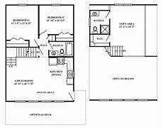 mountain chalet house plans vacation series mountain chalet