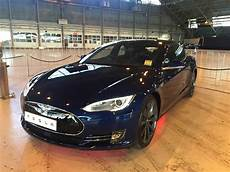 tesla model s dual 2016 tesla model s dual motor range launches in australia