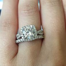 average cost of engagement ring in ireland engagement viking wedding rings