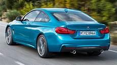 bmw serie 4 2017 2017 bmw 4 series range receives mild facelift car news