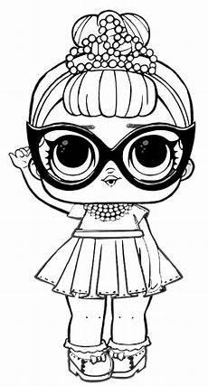 Malvorlagen Lol Pdf Lol Coloring Pages To And Print For Free