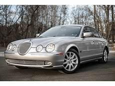 buy used 2000 jaguar s type stype 4 0l v8 navigation