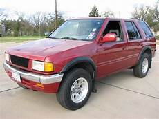 automobile air conditioning service 1994 honda passport on board diagnostic system honda passport wichita falls mitula cars