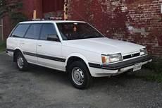 old cars and repair manuals free 1987 subaru brat seat position control classic rust free 1987 subaru gl 4wd wagon classic subaru other 1987 for sale