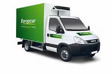 location camion 30m3 pas cher car rental large fridge europcar atlantique