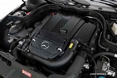 Best Cars Web Site Avalia 231 227 O Mercedes C 180 Cgi E