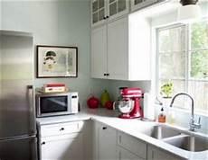 benjamin italian ice green interior paint colors pinterest italian ice benjamin