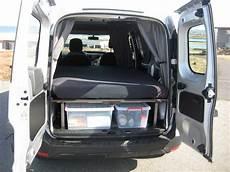 rental cars in keflavik acecarrental is