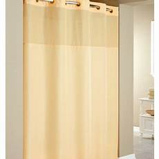 hookless mystery shower curtain hookless yellow mystery polyester shower curtain walmart