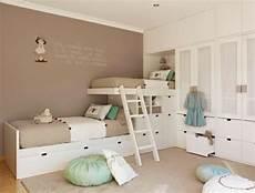 Beruhigende Farben Kinderzimmer - wandfarbe f 252 r kinderzimmer gr 252 n und beige kombinieren
