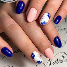 fresh nail designs for summer naildesignsjournal com