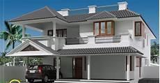 civil engineering interior design psoriasisguru com
