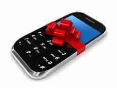 handy ohne vertrag der beliebte smartphone test f 252 r 2019