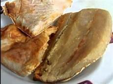 Ikan Asin Jambal Roti Masih Jadi Primadona Untuk Oleh Oleh